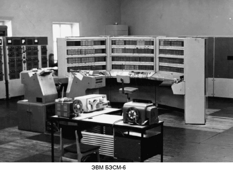 минск 60-х фото